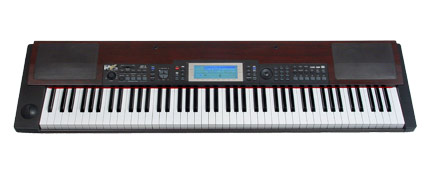 Stagepiano/Digitalpiano/Keyboard