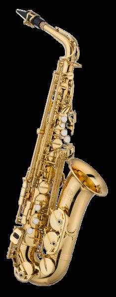 Premium Alt //Tenor Saxophon Mundstück Kappe Saxophon Mundstück Zubehör