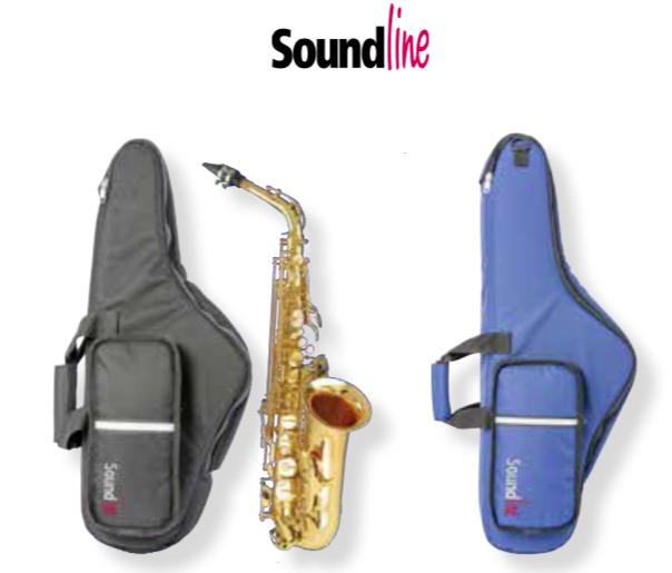 1 Set Saxophon Daumenauflage \u0026 Palme Schlüssel Riser Für Alt Tenor