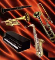 Notes for Wind Instruments