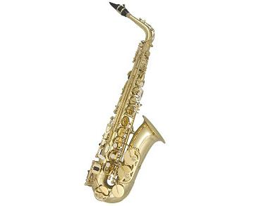 Saxophones Accessories